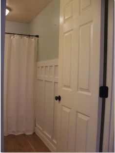 Craftsman Style Home Interiors Bathroom Design Ideas Pictures Remodel And Decor House Plans Pinterest