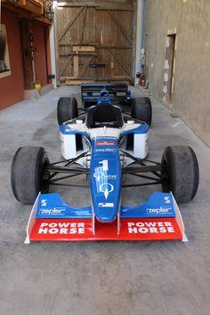 Damon Hill, Mans, Motor Sport, Car And Driver, Formula One, Grand Prix, Peugeot, Race Cars, Racing