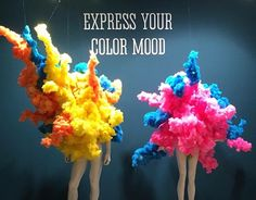 """Check out new work on my @Behance portfolio: """"#2 Show case - Colour mood"""" http://be.net/gallery/36663769/2-Show-case-Colour-mood"""