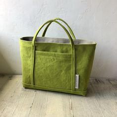 Japanese Bag, Burlap Bags, Potli Bags, Bag Patterns To Sew, Denim Bag, Leather Bags Handmade, Fabric Bags, Quilted Bag, Vintage Bags