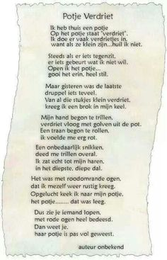 E-mail - mieke synnave - Outlook Poem Quotes, Sad Quotes, Best Quotes, Life Quotes, Inspirational Quotes, Beautiful Lyrics, Facebook Quotes, Dutch Quotes, Special Words