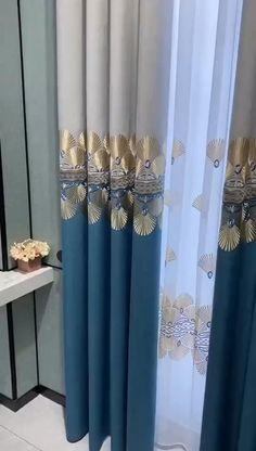 Unique Curtains, Luxury Curtains, Custom Curtains, Blackout Curtains, Drapes Curtains, Modern Curtains, Curtain Panels, Curtain Fabric, Latest Wooden Sofa Designs