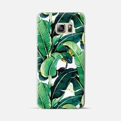Custom your own cases for Galaxy S6 Edge+ - Casetify