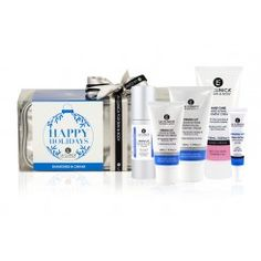 Beautiful LA CLINICA Christmas Gift Kits GREAT PRICE! Diamonds & Caviar Gift Kit - Special Body Products, Caviar, Convenience Store, Product Description, Kit, Beautiful, Convinience Store