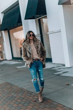 4 Ways to step up your Outfit Game (Cella Jane) Cella Jane, Step Up, Work Wear, Topshop, Winter Jackets, Nordstrom, Glamour, Game, Casual