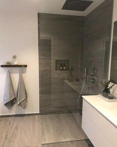 Alcove, Den, Bathtub, Bathroom, Instagram, Standing Bath, Washroom, Bathtubs, Bath Tube
