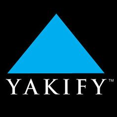 Yakify