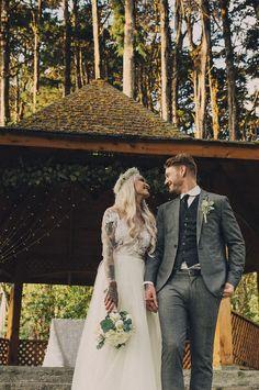 bodas-costa-rica-al-aire-libre-jardin-exteriores-bosque-tirol-woodland-costa-rica-noviatica-novias-raw-shoots-fotografos-de-bodas-16