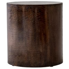 Unique, Modern & Occasional Stools For Sale At Weylandts SA Copper Stool, Stools For Sale, Weylandts, Decoration, Craftsman, India, Metal, Unique, Modern