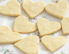 Easiest almond flour cookies: 1 cup almond flour, 1 egg, 1 tbsp coconut oil (or butter), stevia to taste, 1/4 tsp almond extract (alcohol free)