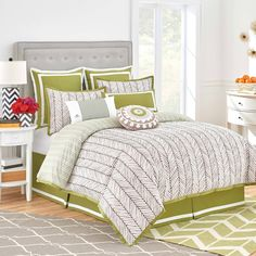 California King Comforter Sets: Free Shipping on orders over $45! Bring the comfort in with a new bedding set from Overstock.com Your Online Fashion Bedding Store! Get 5% in rewards with Club O!