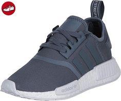 adidas originals nmd runner adidas originals nmd runner shoes