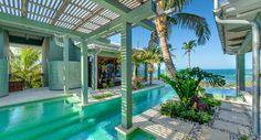 Clearwater, FL Landscape Architects Landscape Designers