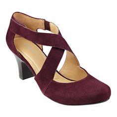 65 Beste scarpe Narrow Heel images on Heel Pinterest in 2018   Heel on ed1841