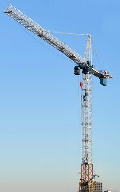 Archivo:Tower crane.jpg