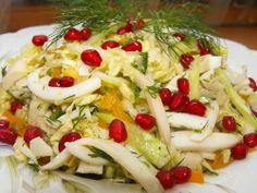 Салат из пекинской капусты. Рецепты салата из пекинской капусты. Как правильно готовить салат из пекинской капусты - полезные советы.
