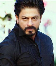 Indiana, Srk Movies, Rohit Shetty, Bollywood, Half Girlfriend, King Of Hearts, Aishwarya Rai, Shahrukh Khan, My King