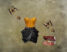 "Susie Clevenger on Instagram: ""Corset Series 2 #digitalcollage #art #corsetseriesart #artheals #covidcreativity #exploringmycreativity #alwayslearning #copingwithart…"" Digital Collage, Collage Art, Corset, Creative, Instagram, Bustiers, Corsets, Collage, Girdles"