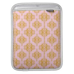 >>>Cheap Price Guarantee          Girly Pink and Orange Damask Pattern Sleeve For iPads           Girly Pink and Orange Damask Pattern Sleeve For iPads online after you search a lot for where to buyShopping          Girly Pink and Orange Damask Pattern Sleeve For iPads Review from Associate...Cleck Hot Deals >>> http://www.zazzle.com/girly_pink_and_orange_damask_pattern_ipad_sleeve-205836942497375758?rf=238627982471231924&zbar=1&tc=terrest