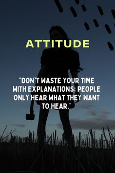 Let your attitude attract someone because beauty is not a lifetime asset. Best Whatsapp Dp, Whatsapp Dp Images, Attitude Quotes For Girls, Girl Quotes, Motivational Quotes, Inspirational Quotes, Attitude Is Everything, Morning Inspiration, Quote Board