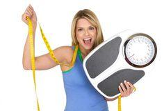 Frío ayuda a bajar de peso