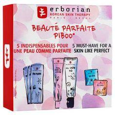 Beauté Parfaite Piboo - Erborian