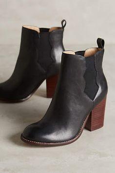 #botines #fall2015 #zapatos #quemepongo