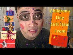 Children's Day Haul From China, NIGHTMARE! https://redd.it/4mhyah