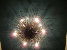 inspir lush, jean de, googl search, regenc inspir, urchin inspir, light fixtures, sea urchins, googl imag, merri fixtur