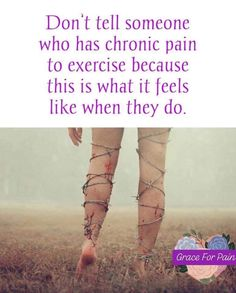 Most of the time it is worse than that. And FIRE! Costochondritis, Chronic Illness Quotes, Fibromyalgia Pain, Endometriosis, Fibromyalgia Quotes, Complex Regional Pain Syndrome, Ankylosing Spondylitis, Psoriatic Arthritis, Crps