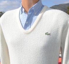 9327f00ec46ef 266 Best Vintage Women's Sweaters images in 2019 | Sweaters ...