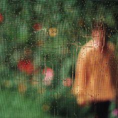 Matthew Tischler . from his Screen Series
