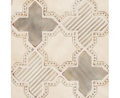 Tabarka - Mission Stone and Tile - Luxury Discount Tile Store - Nashville, TN Small Bathroom Tiles, Kitchen Tiles, Bathroom Flooring, Bathroom Ideas, Bathrooms, Kitchen Ware, Tile Flooring, Kitchen Reno, Kitchen Remodel