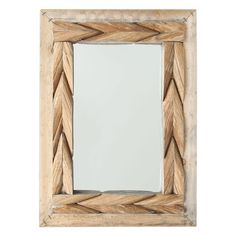 1000 images about home mirrors on pinterest zara home for Miroir zara home