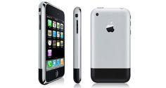 iphone V1