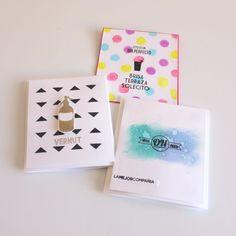 Tarjetas Scrapbooking con sellos Vermut Xènia Crafts para SellosGoma-015