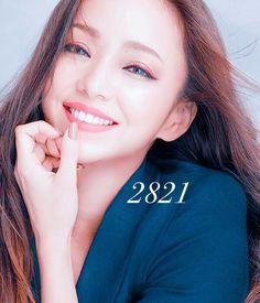 anayamie@2821さんはInstagramを利用しています:「・ プロフ変えました😊💓✨ ・ 前postにたくさんのいいね、コメントありがとうございます。 私だけじゃなく、たくさんの方が同感で安心しました😭 ・ ・ #安室奈美恵 #安室ちゃん #歌姫 #738 #アムラーさんと繋がりたい #kose #visee #好きすぎる #💓💓💓」