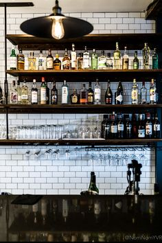 The Salted Vine Kitchen + Bar 37991 2nd Ave, Squamish, B.C. Phone:(604)…