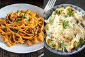 12 Easy One-Pan Pastas You're Guaranteed To Love