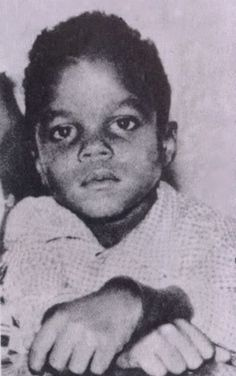Is this baby Michael Jackson? Is this baby Tito Jackson? Tito Jackson, The Jackson Five, Jackson Family, Janet Jackson, Young Celebrities, Celebs, Black Actors, King Of Music, The Jacksons