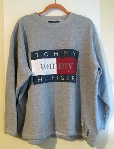 732 meilleures images du tableau Tommy Hilfiger❤   Fashion ... 547c19cb1378