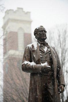 oh commodore - Vanderbilt University