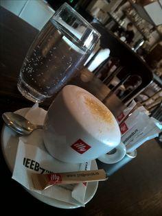 Atelierul Cafelei <3