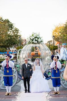 Christina and Kevin Disney Castle Ceremony www.facebook.com/soundprodigyhomeoffice #disneywedding #disneyweddingdj #Disney #Disneyland #fairytalewedding #soundprodigy #soundprodigydjpat #weddingdj #wedding #dj #djpat #sandiegoweddingdj #sandiego #sandiegodj #specialeventdj