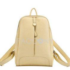BBAO - Novelty Fashionable Leisure Style Backpacks on http://www.paccony.com/product/BBAO-Novelty-Fashionable-Leisure-Style-Backpacks-23608.html