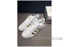 http://www.jordannew.com/adidas-superstar-sign-off-store-online-at-luxury-store-super-deals.html ADIDAS SUPERSTAR SIGN OFF STORE ONLINE AT LUXURY STORE CHEAP TO BUY Only $88.00 , Free Shipping!