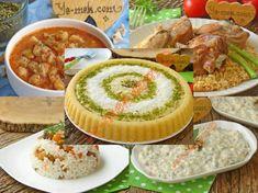 Ramazan 2020 İftar Menüsü   Resimli ve Videolu Tarifler Iftar, Ramadan, Küchen Design, Hummus, Waffles, Ethnic Recipes, Designs, Foods, Kuchen