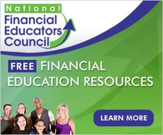 Financial Literacy | Financial Education - Financial Educators Council