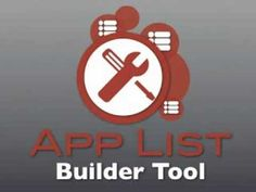APPiticis a directory of apps for education byApple Distinguished Educators (ADEs)to help you transform teaching and learning. These apps have been tested in a variety of different grade levels, instructional strategies and classroom settings.