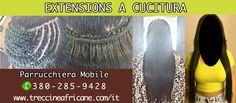 EXTENSIONS A CUCITURA O TESSITURA NAPOLI, SALERNO, AVELLINO, BENEVENTO, CASERTA, TUTTA LA REGIONE CAMPANIA Treccine#african#extensions#a#cucitura#extensions# ciocca#a#ciocca#lace#closure#napoli# regione#campania
